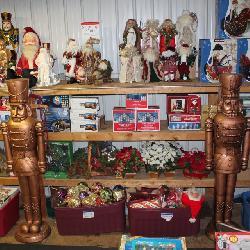 Huge selection of Christmas