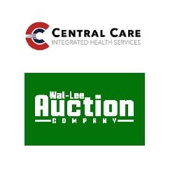 Medical Center Liquidation Auction