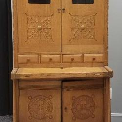 Nice Collection of Arts Crafts Mission Style Furniture