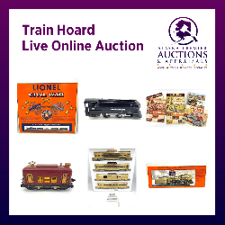https://bid.alaskapremierauctions.com/ui/auctions/57234