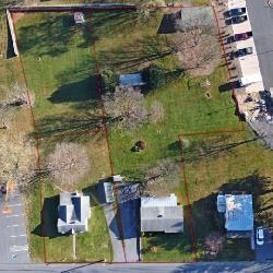 Real Estate Auction Bridgewater VA
