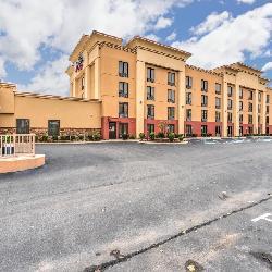 Nashville hotel  for sale