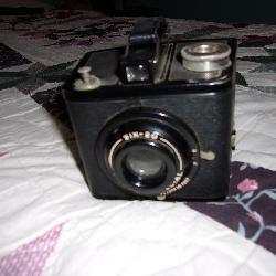 Browning box camres
