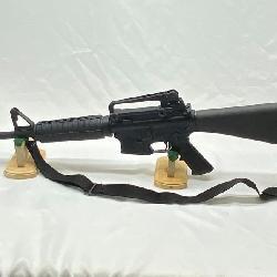 Bushmaster .223/5.56 XM15-E2S