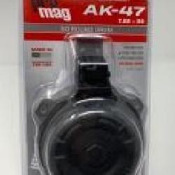 Pro Mag 50 Round Drum 7.62x39