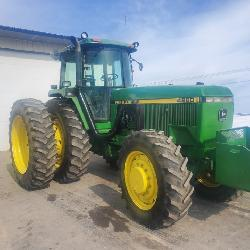 JD 4960