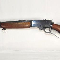 Marlin 336 RC .35 REM Lever Action Carbine Rifle