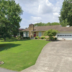 228 West End Heights • Lebanon TN