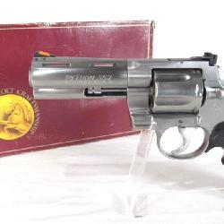 Meares Firearms Auctions