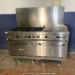 Sold Regardless of Price - www.WestAuction.com
