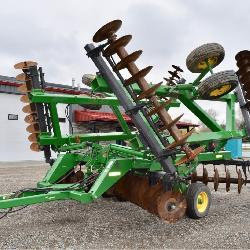 Clever Rare Mccormick Deering Farm Machine Lithograph Father & Children Globe Twine Diversified Latest Designs Original