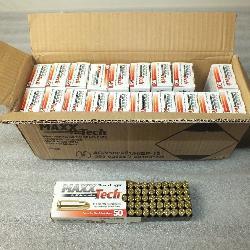 MPA Firearms - Meares Property Advisors