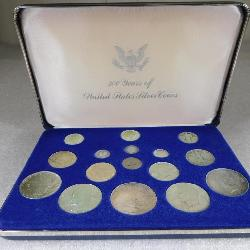 Meares Property Advisors Coin Auctions   www.MPA-SC.com