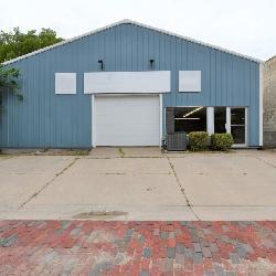 Commercial Real Estate in Augusta Kansas