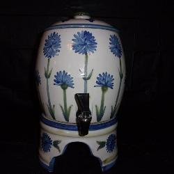 688da2dcc739 Louisville Stoneware Beverage Dispenser