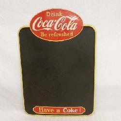 6e2c9127ce2 DRINK COCA- COLA