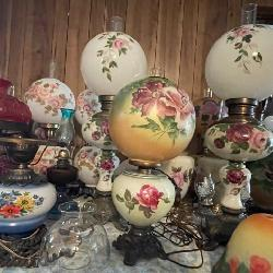 Hicks Hollow Rd Absolute Auction