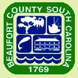 Beaufort County SC delinquent tax sale