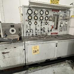 Aerospace Precision, Inc.