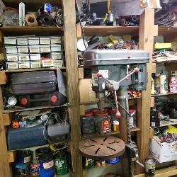 Michigan Estate Sales, Auctions, and Companies