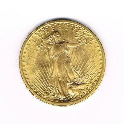 CoinZip Coin Shows - 2019, 2020