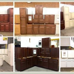 Estate Sales Today