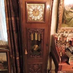 Incredible Auctions Today Interior Design Ideas Lukepblogthenellocom