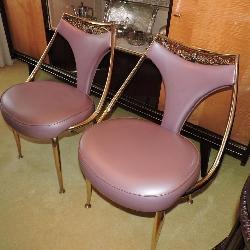Brilliant Auctions Today Interior Design Ideas Lukepblogthenellocom