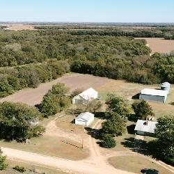 40 Acre Farm. Hunting, Cropland, Timber,