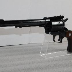 Ruger Super Blackhawk 44 Mag Revolver