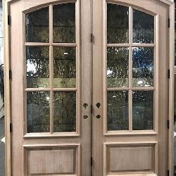 (300+) PELLA Doors & Windows