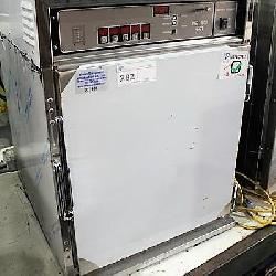 HENNY PENNY WARMING CABINETS