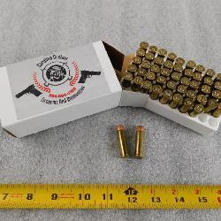 9mm, 22mm, buck shot & more ammunition