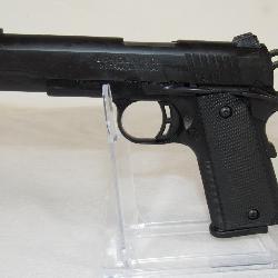 Browning Black Label 1911-380 .380 Semi-Auto Pistol