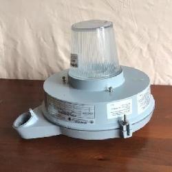 Appleton Merchaster lll. commercial light fixture