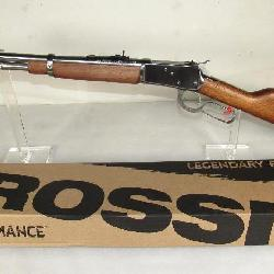 NEW Rossi R92 .45 Colt Lever Action Carbine Rifle
