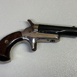 Colt and Winchester Guns & Firearms