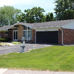29000 S. River Rd. Harrison Township MI
