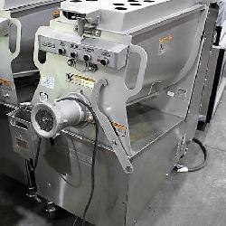 Hobart MG1532 Meat Mixer Grinders