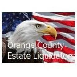800+ Fine Estate Auction