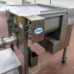 Biro Meat Mixer Grinder