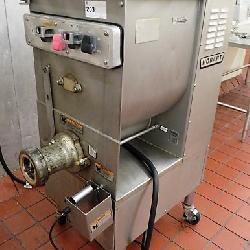 Hobart 4246 Meat Mixer Grinder