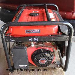 Tools Generator Welders Migs Jigs Plasma Cutter Griders Saws Routers Compressors Hand Tools and MORE