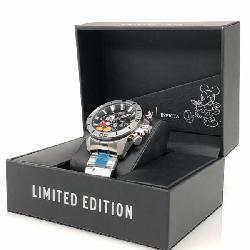 NEW Invicta Disney Limited Edition Watch