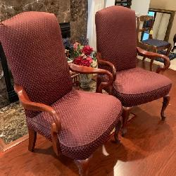 Bidding Is Live! Online Only Estate Auction w/ Local Pickup!