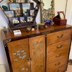 Online Only Aledo, TX Estate Auction!