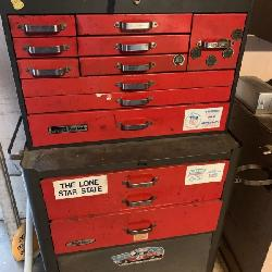 Incredible ~Online Only~ NRH, TX  Estate Auction!