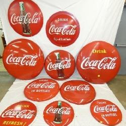 GROUP PICTURE COKE- NICE BUTTONS