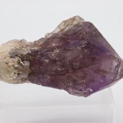 Amertine Celestial Crystal