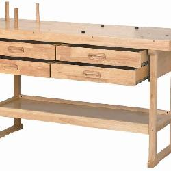 New In Box Work Bench